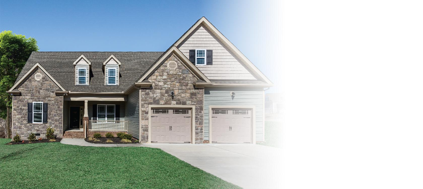 New Homes in Raleigh NC | Wynn Homes | New Homes Cary NC